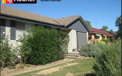9 Braine Street, Page ACT