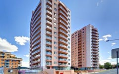 Unit 1304/600 Railway Pde, Hurstville NSW