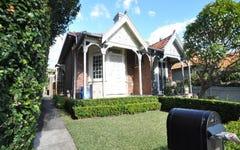 101 Shadforth Street, Mosman NSW