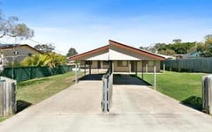 35A Rice Road, Redbank Plains QLD