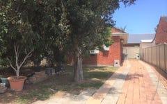 18 Dudley Avenue, North Plympton SA