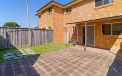 21/2 Charlotte Road, Rooty Hill NSW
