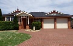 8 Ash Place, Narellan Vale NSW