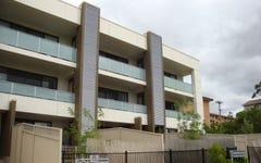 2/88 Henderson Road, Queanbeyan NSW