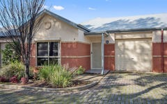 2/63 Fenden Road, Salisbury Plain SA