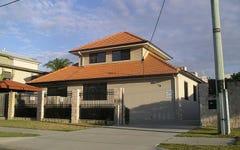 3/16 Belvedere Street, Clontarf QLD