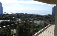 64/2 Admiralty Dr, Paradise Waters QLD