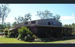 18 Dianella Drive, Gulmarrad NSW