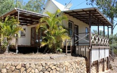Address available on request, Irvinebank QLD