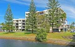 305/2 Hollingworth Street, Port Macquarie NSW