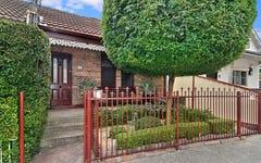 16 Lion Street, Croydon NSW