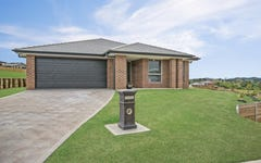 2 Ridge Top, Bolwarra Heights NSW