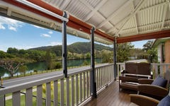 70 Riverside Drive, Tumbulgum NSW