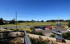 Apartment 209/202 Beach Road, Batehaven NSW