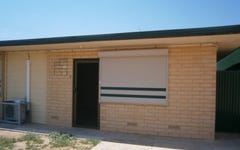 2/14 Will Street, Thevenard SA