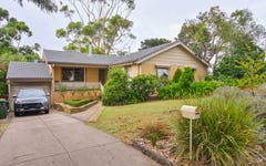 11 Sherwood Avenue, Happy Valley SA