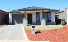 64 Lynton Terrace, Seaford SA