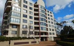 176/1-15 Fontenoy Road, Macquarie Park NSW