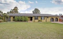 25 Milford Road, Ellis Lane NSW