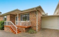 2/46 Halstead Street, South Hurstville NSW