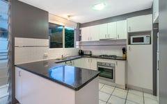 4/124 Beck Street, Paddington QLD