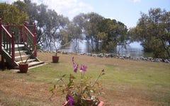 54 Attunga St, Macleay Island QLD