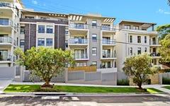 61/31-39 Mindarie Street, Lane Cove NSW