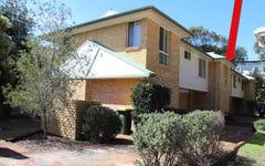 2/16 Bennett Street, Hawks Nest NSW