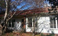 8 Jennifer Street, Ryde NSW
