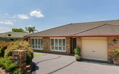 1/5 Alisa Close, Lake Haven NSW