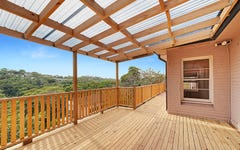 285 Eastern Valley Way, Middle Cove NSW