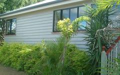 3 Smiths Road, Avoca QLD