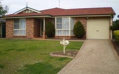 36 DURALI Road, Glenmore Park NSW