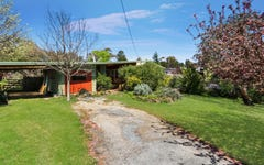 1 Blairgowrie Ave, Cooma NSW