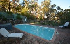 152 Turner Road, Berowra Heights NSW
