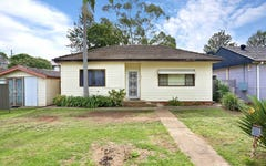 117 DENNISTOUN AVE, Guildford West NSW