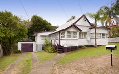 16 Sackville Street, Greenslopes QLD