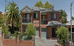 8 Amos St, Westmead NSW