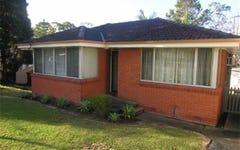 57 Woolana, Budgewoi NSW