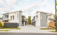7/40 Anzac Avenue, Maroochydore QLD