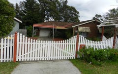 Address available on request, Sanctuary Point NSW