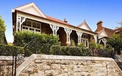 92 Carabella Street, Kirribilli NSW