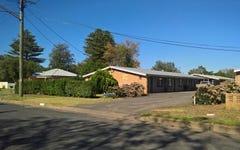 43 Yarran St, Coonamble NSW