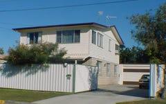 2/48 Milton Avenue, Hollywell QLD