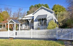 35 Clissold Street, Katoomba NSW