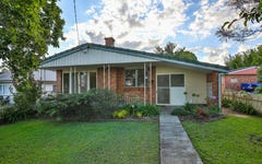 7 Glendower Street, Mount Lofty QLD