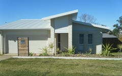 Address available on request, Ashfield QLD