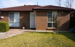 49 Barnard Cres, Oakhurst NSW