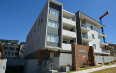 19/4-6 PEGGY STREET, Mays Hill NSW