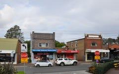 1/86 Charles Street, Putney NSW